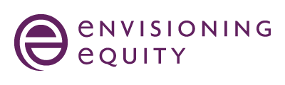 Envisioning Equity Logo